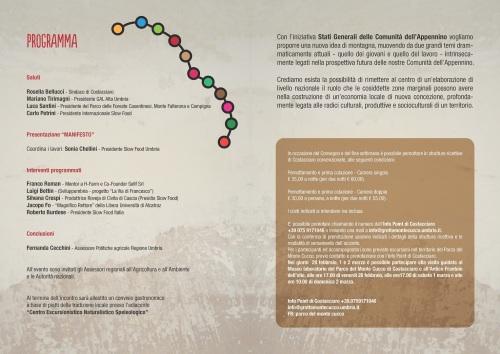 Programma Costacciario_Pagina_2