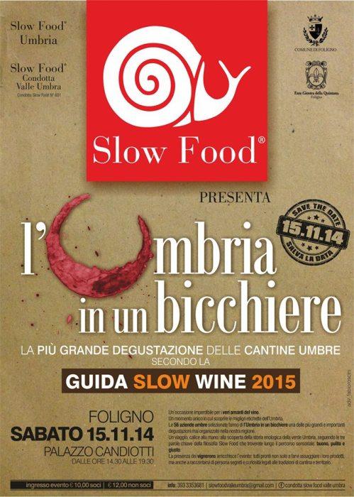 slow wine1
