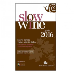 Slow Wine 2016