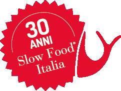 logo_SlowFoodItalia_30anni